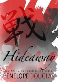 Hideaway - Penelope Douglas