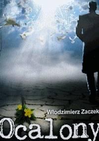 Ocalony - Włodzimierz Zaczek