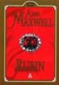 Rubin - Ann Maxwell