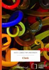 Cień - Hans Christian Andersen