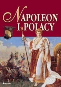 Napoleon i Polacy - Jacek Macyszyn