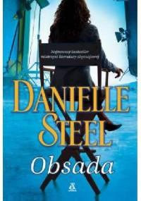 Obsada - Danielle Steel