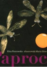 Paproch - Eliza Piotrowska, Maria Ekier