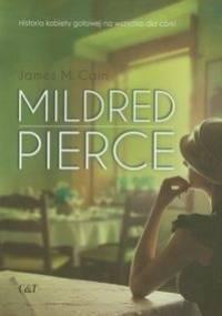 Mildred Pierce - James Mallahan Cain