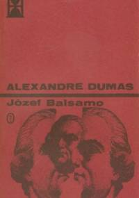 Aleksander Dumas (ojciec) - Pamiętniki lekarza [Audiobook PL]