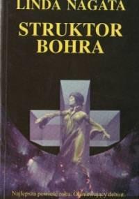 Struktor Bohra - Linda Nagata