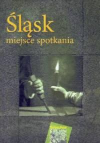 Śląsk – miejsce spotkania - Jacek Kurek, Krzysztof Maliszewski