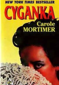 Cyganka - Carole Mortimer