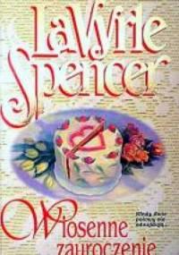 Wiosenne zauroczenie - LaVyrle Spencer