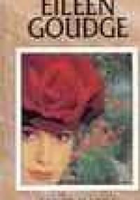Serce matki - Eileen Goudge