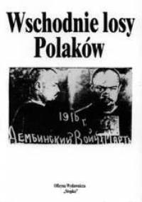 Wschodnie losy Polaków 1