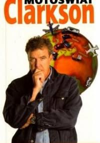 Motoświat - Jeremy Clarkson