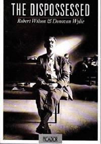 The Dispossessed - Robert McLiam Wilson