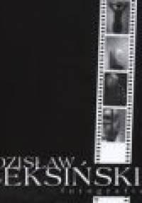 Fotografia - Zdzisław Beksiński