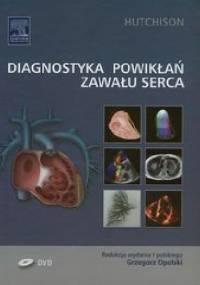 Diagnostyka powikłań zawału serca - Stuart J. Hutchison