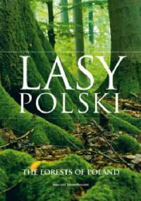 Lasy Polski - Edward Marszałek