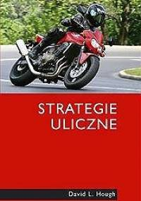 Strategie uliczne - David L. Hough