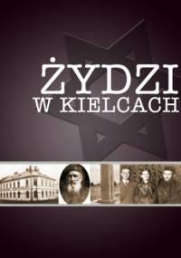 Żydzi w Kielcach - Krzysztof Urbański