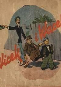 Wicek i Wacek - Adam Ochocki