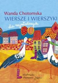 Chotomska Wanda Remanent Audiobook Pl