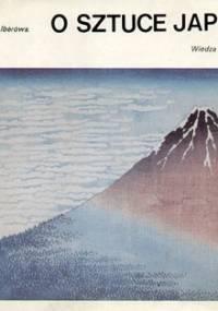 O sztuce Japonii - Zofia Alberowa