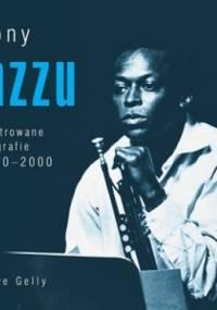 Ikony jazzu - Dave Gelly, Miles Kington