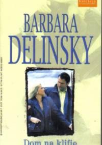 Dom na klifie - Barbara Delinsky
