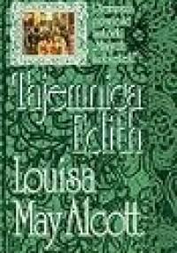 Tajemnica Edith - Louisa May Alcott