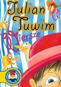 Wiersze - Julian Tuwim