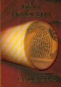 Piąta Ewangelia - Philipp Vandenberg