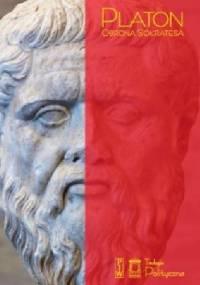 Obrona Sokratesa - Platon