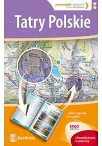 Tatry Polskie. Przewodnik-celownik