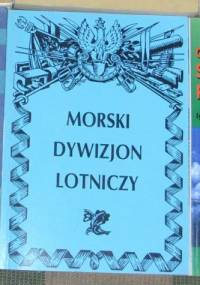 Morski Dywizjon Lotniczy - Andrzej Olejko