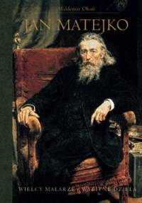 Jan Matejko - Waldemar Okoń