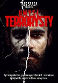 Umysł terrorysty - Dean Merrill, Tass Saada