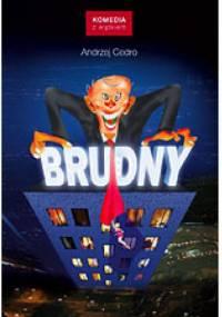 Brudny - Andrzej Cedro