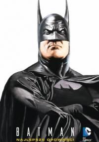 Batman: Najlepsze opowieści