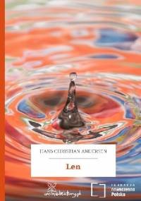 Len - Hans Christian Andersen