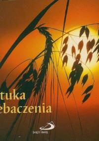 Sztuka przebaczenia - Ewa Glińska