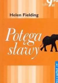 Potęga sławy - Helen Fielding