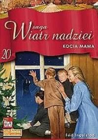 Kocia mama - Frid Ingulstad