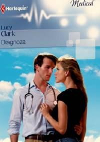 Diagnoza - Lucy Clark