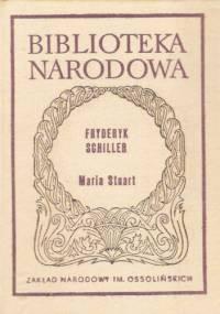 Maria Stuart - Friedrich Schiller