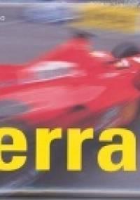 Ferrari - Paolo D'Alessio