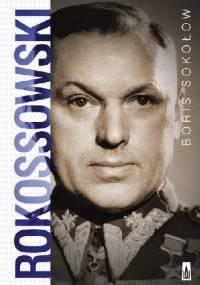Rokossowski - Boris Sokołow