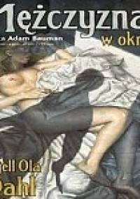 Dahl Kjell Ola - Mezczyzna w oknie [Audiobook pl]