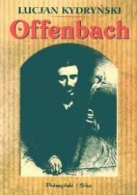 Offenbach - Lucjan Kydryński