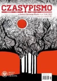 CzasyPismo 2(4)/2013 - Redakcja półrocznika CzasyPismo