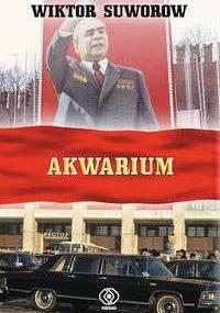 Akwarium - Wiktor Suworow