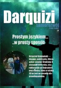 Darquizi - samorozwój - Krzysztof Dziekański